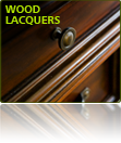 Wood Lacquers